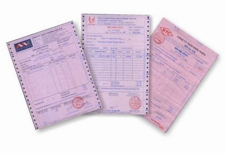Cách xử lý danh mục hàng hóa nhiều hơn số dòng của một số hóa đơn.