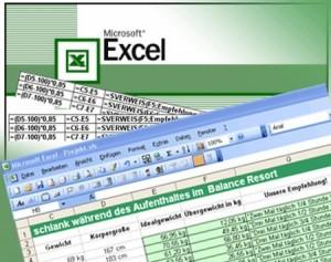 Hướng dẫn các bạn cách chuyển số thành chữ trong Excel 2003, Excel 2007, Excel 2010, Excel 2013.