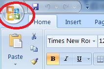 Cách chuyển số thành chữ trong Excel1